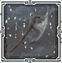 Primeval axe.png