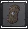 Large Wooden Shield.png