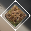 Relic-hearth.png