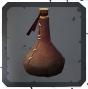 Potion-sturm spirits.png