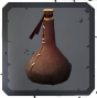 Potion-sturm spirits.png