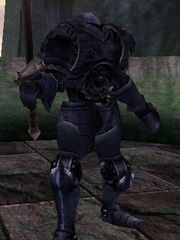 Iron Blade Lesser Lord Live.jpg
