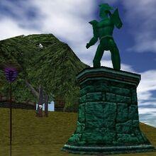 Cragstone Statue Live.jpg