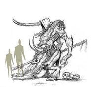 AC2 Eli Sketch