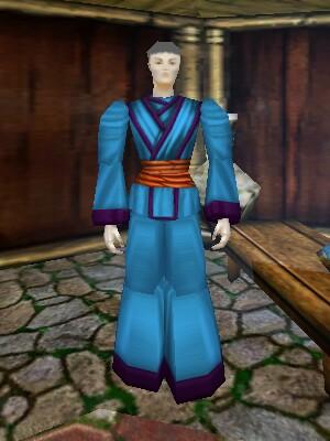 Master Shoyanen Kenchu the Archmage