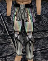 Prismatic Alduressa Leggings