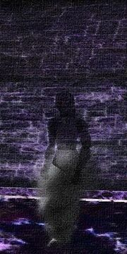 Shadow (Town Network Painting) Live.jpg