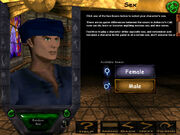 Pre-ToD Character Creation (Sex).jpg