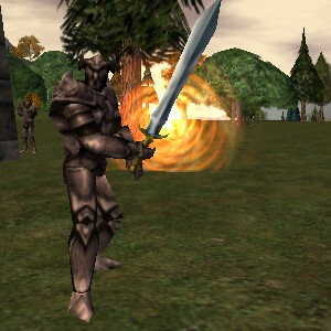 Defense of Zaikhal (Silver)