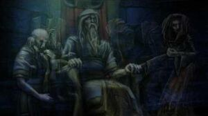 Asheron's_Call_2_-_The_Long_Winter_-_The_Drudge_Citadel_Vault_-_Osteth_07