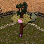Candeth Keep Tree Live.jpg