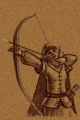 Beginner's Guide to Playing an Archer