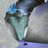 Frozen Wight Lair 2 Live