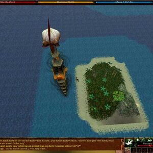 Savao Island Shadow Spire Live.jpg