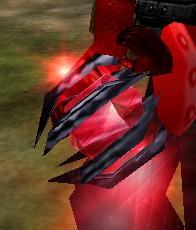Assault Orb