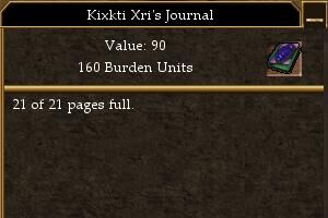 Kixkti Xri's Journal.jpg
