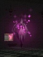 Soul Crystal of the Dark Isle Live.jpg