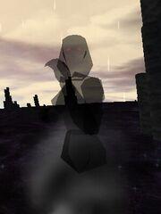 Depraved Shadow Live.jpg