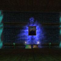 Frozen Wight Lair 6 Live