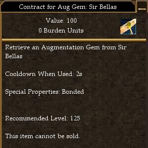Contract for Aug Gem- Sir Bellas.jpg