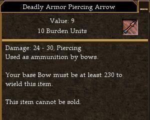 Deadly Armor Piercing Arrow.jpg