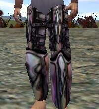 Prismatic Celdon Leggings