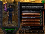 Pre-ToD Character Creation (Skills).jpg