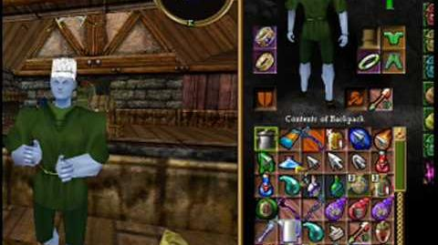 Asheron's Call A Complete Overview (Part 2 of 3)