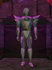 Diamond Guardian Live.jpg