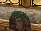 Olthoi Egg
