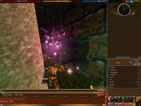 The Shard of the Herald - Thistledown Defense 3 Live