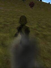 Umbris Shadow Live.jpg