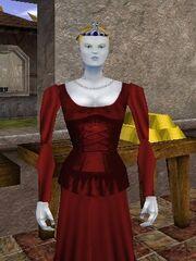 Jeweler Susana Arlean Live.jpg