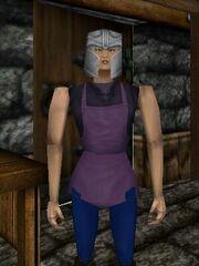 Vivaina, Shopkeep of Stonehold Live.jpg