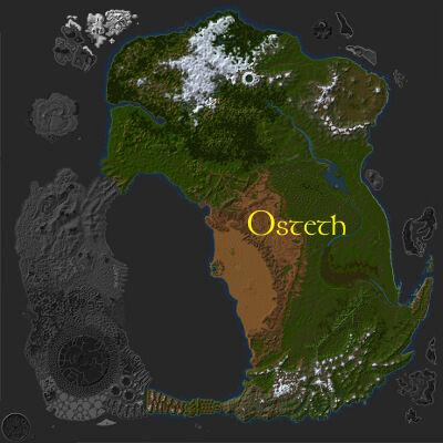 Osteth.jpg