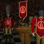 Radiant Blood Stronghold Quest Area Live.jpg