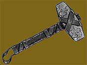 Img hammer