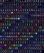 Portaldat 200404