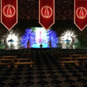 Radiant Blood Stronghold Promotions Room Live.jpg