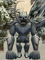 Snow Tusker Warrior Live.jpg