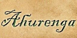 Ahurenga (Town Network Sign) Live.jpg