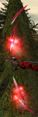 Assault Bow