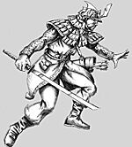 Img warrior