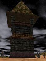 59.2S, 27.8E - Lugian Tower Live