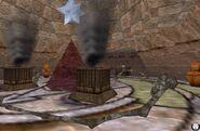 Teaser 200404 WarCry