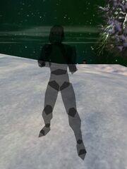 Shadow Lieutenant Live.jpg