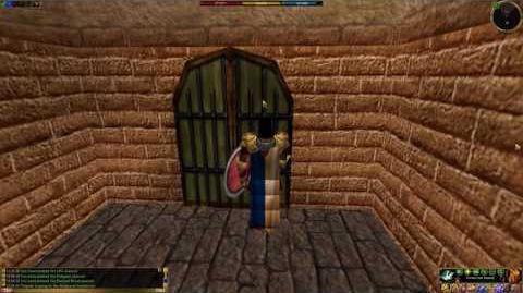 Asheron's Call - Towns- Zaikhal