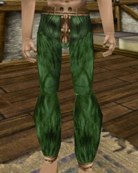 Gauloth Leggings