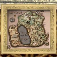 Dereth Map Live