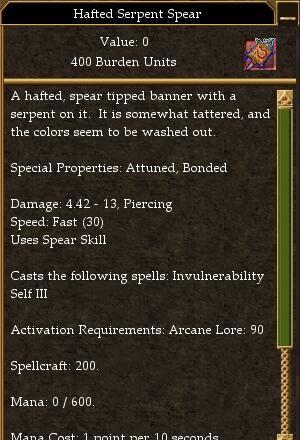 Hafted Serpent Spear.jpg